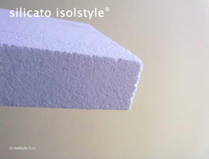 Silicato Isolstyle Silicato Di Calcio Domande Frequenti Faq