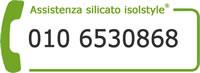 Assistenza 010 6530868